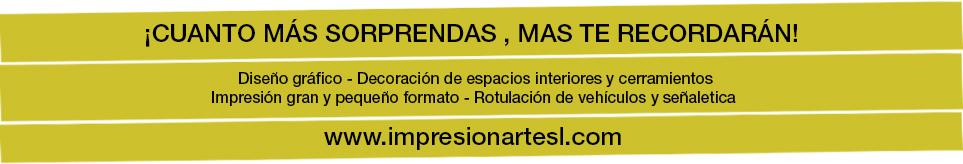 www.impresionartesl.com