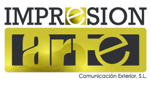 Rotulación y espacios publicitarios ImpresionArte