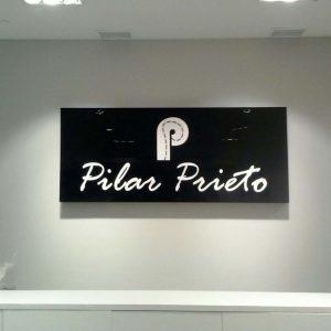 RETAIL11_PILAR PRIETO