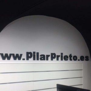 RETAIL28_PILAR PRIETO