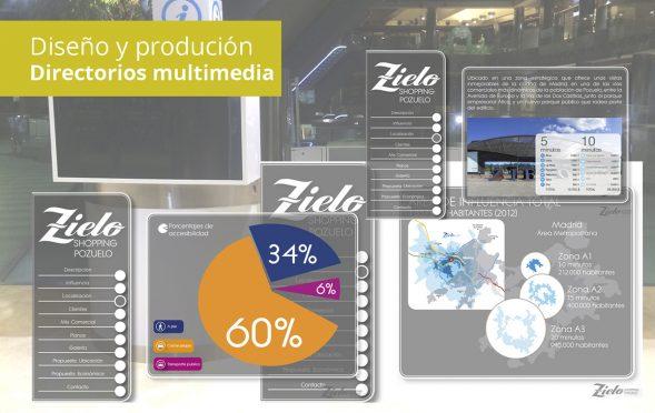 directorios-multimedia